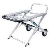 Makita Foldable Wheeled Stand (194093-8)